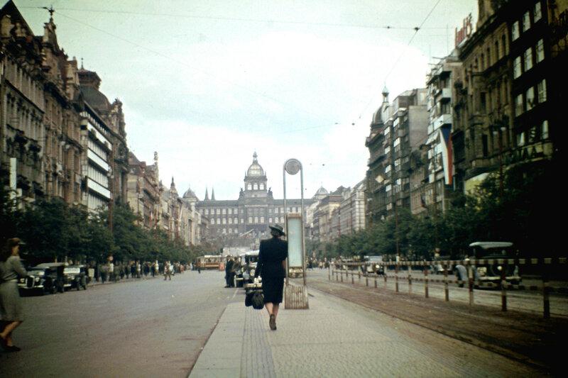1946 Prag10.jpg