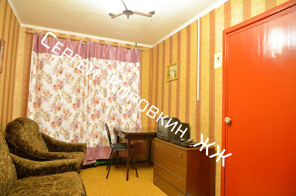 Вторая комната 4.JPG