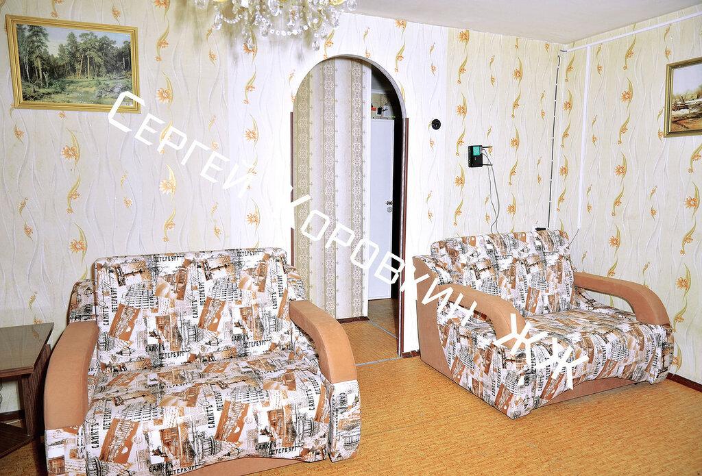 Первая комната 3 копия.jpg