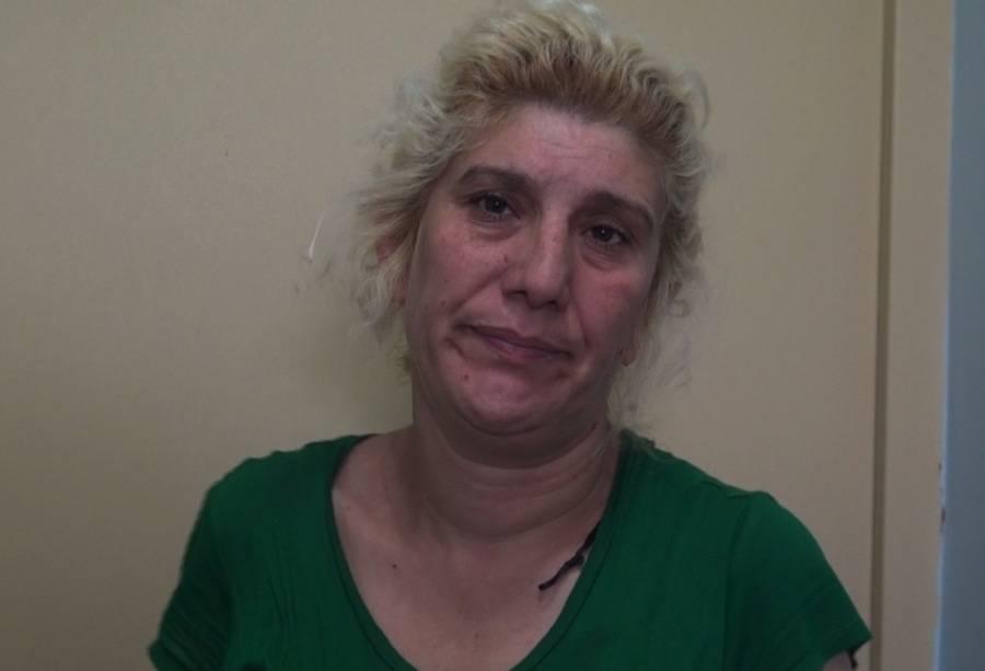 Злоумышленница, которая похищала данные граждан из базы миграционной службы, выявлена в Черниговской области, - СБУ