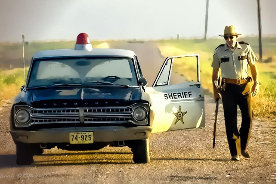 Техас.png