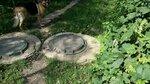 Прочистка канализации 189
