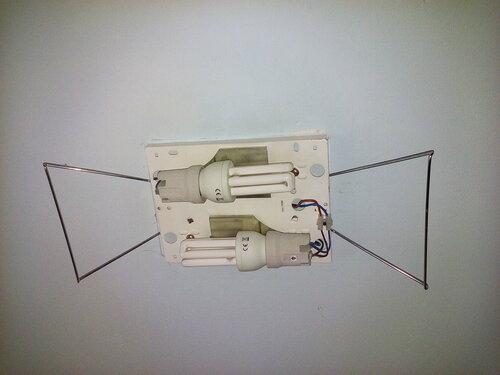 Срочный вызов электрика аварийной службы в квартиру с целью восстановления освещения