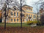 Берновский музей.jpg
