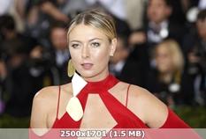 http://img-fotki.yandex.ru/get/124786/13966776.29b/0_cc870_bab41c5f_orig.jpg