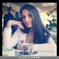 http://img-fotki.yandex.ru/get/124786/13966776.340/0_cee86_c4317137_orig.jpg