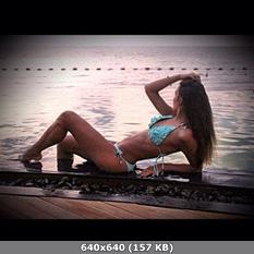 http://img-fotki.yandex.ru/get/124786/13966776.345/0_cef78_3b0e3046_orig.jpg