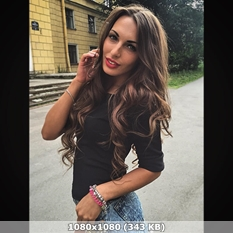 http://img-fotki.yandex.ru/get/124786/13966776.349/0_cf036_b2b0f6f4_orig.jpg