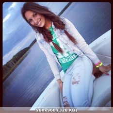 http://img-fotki.yandex.ru/get/124786/13966776.34d/0_cf0fe_5a5aeea1_orig.jpg