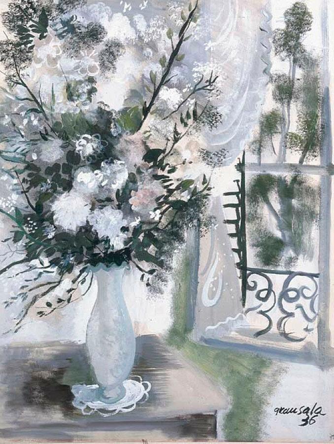 Flowers, 1936.jpg