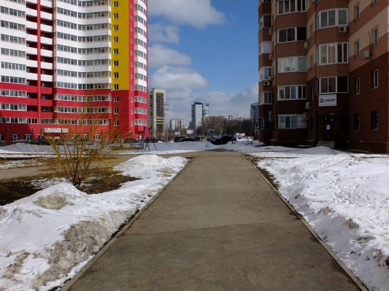 ул. Солнечная, берег волги 039.JPG