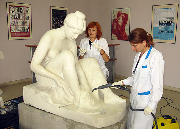 skulptura_kauera
