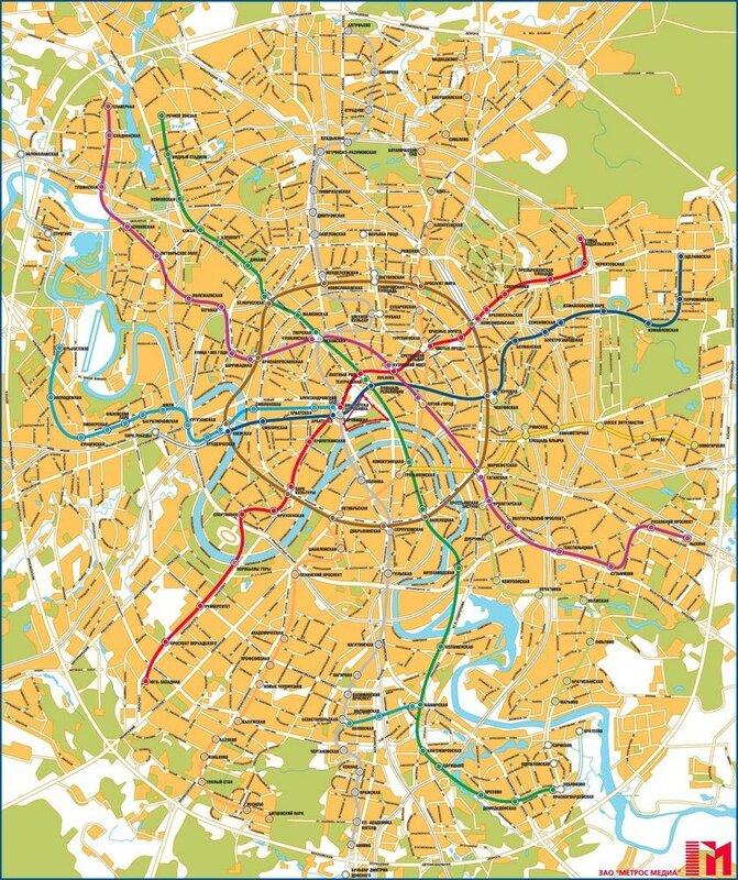 1000_metro.ru-2002map-big2.jpg