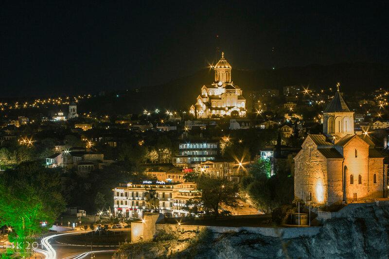 night_tbilisi-4.jpg