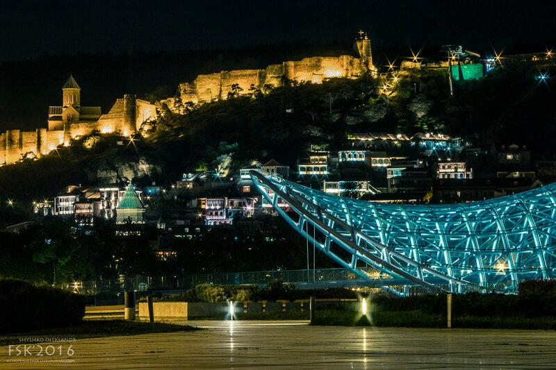 night_tbilisi-36.jpg