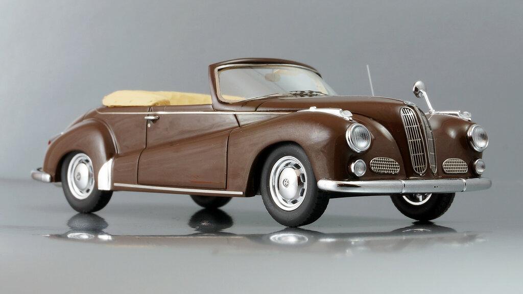 BMW_502_Autenrieth_Cabrio_11.jpg