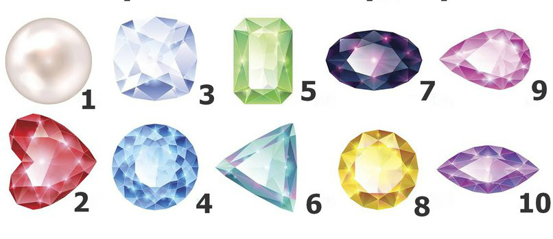 камни.jpg