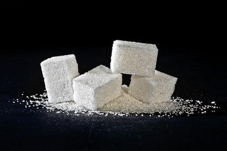 Пять причин перестать есть сахар (1 фото)