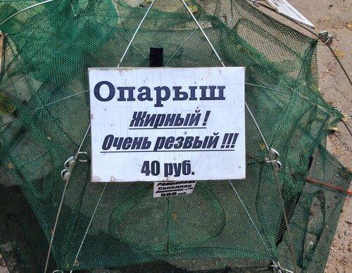 9_Луга_рынок.JPG
