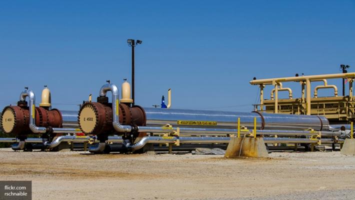 Заморозка добычи нефти: эффект обсудят в Российской Федерации ксередине осени