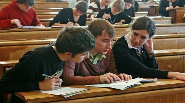 Ректор основного педагогического университета страны объявил о собственной отставке