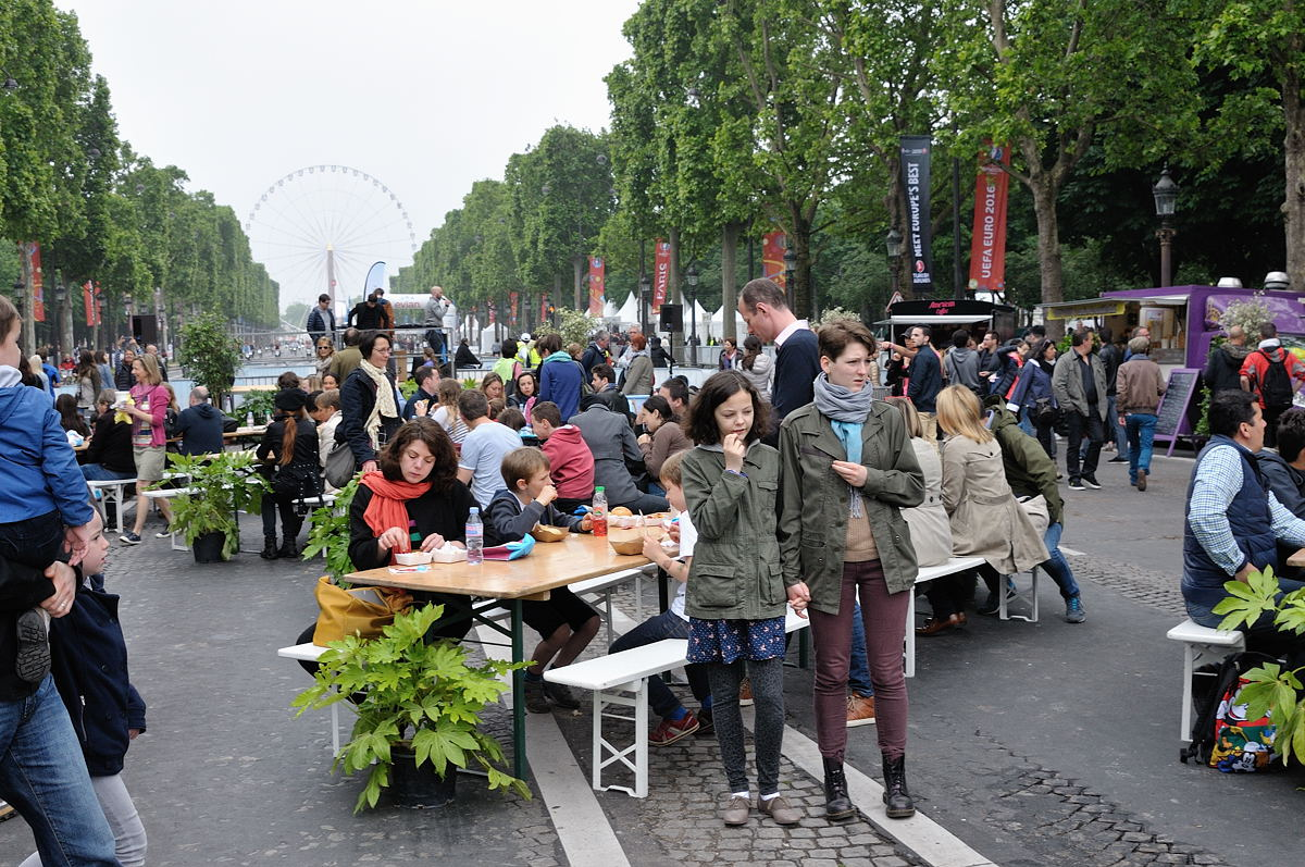113-street_food_paris-web.jpg