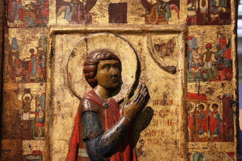Шедевры Византии-10.jpg