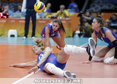 http://img-fotki.yandex.ru/get/124786/340462013.10f/0_34f654_ffda7002_orig.jpg