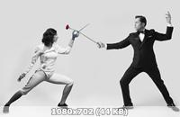 http://img-fotki.yandex.ru/get/124786/340462013.353/0_3cc994_222963ee_orig.jpg