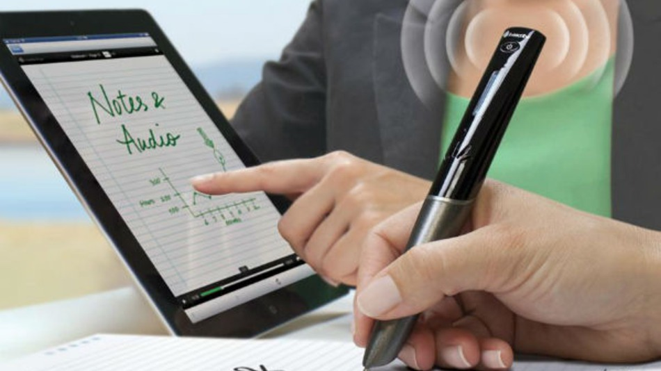new-livescribe-wi-fi-smartpen-makes-you-want-to-be-a-student-again-22250423da.jpg