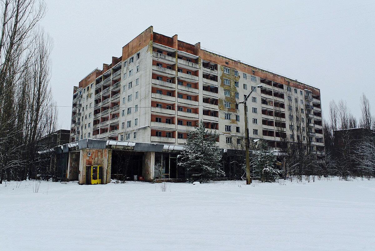 pripyat021.jpg