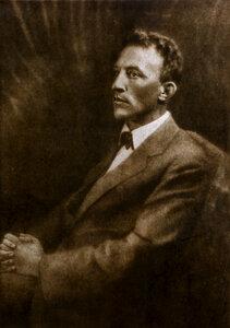 ��������� ���� (1920)