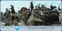 Монгол (2007/BDRip/HDRip)