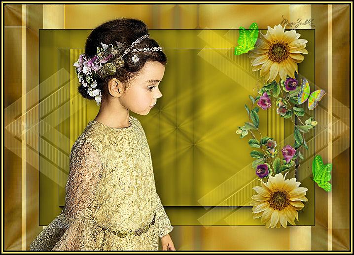 Девочка и бабочки.jpg