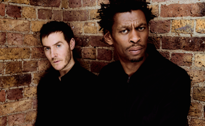 Massive Attack.png