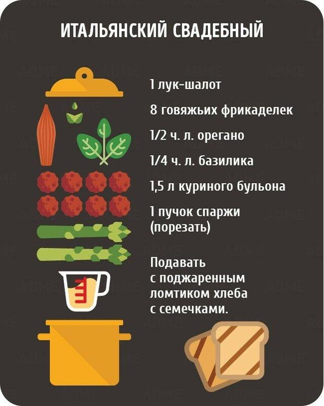https://img-fotki.yandex.ru/get/124786/60534595.1343/0_193a2e_9619e975_XL.jpg