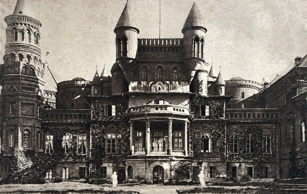 Покровское-Стрешнево кон.1910-х - нач. 1920-х гг..jpg