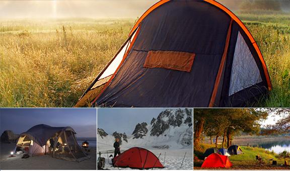 как выбрать палатку.jpg