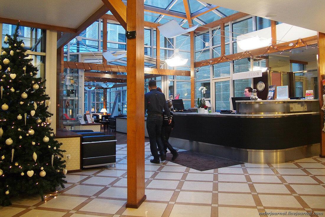 PK Riga Hotel. Поменяйте, пожалуйста, номер.