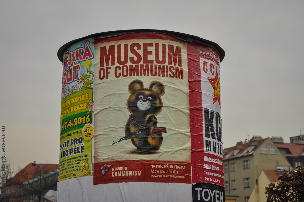 Russia-(3).jpg