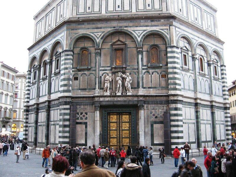 Firenze2 214.jpg