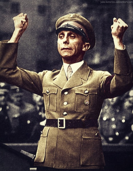 joseph_paul_goebbels__in_colour__43_by_julia_koterias-d8szank.jpg