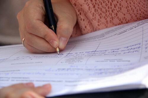 Наша Партия осудила сбор подписей за объединение с Румынией