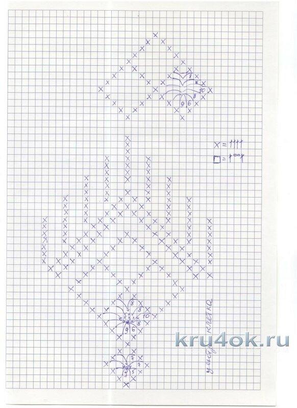 kru4ok-ru-fileynaya-tunika-belosnezhka-rabota-eleny-saenko-19450.jpg