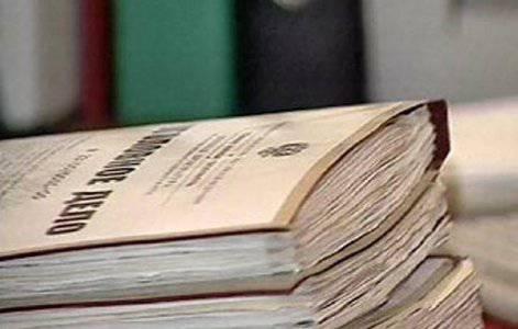 Врача, обвиняемого в получении взятки от пациента, будут судить во Львове