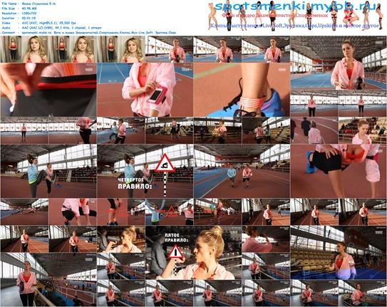 http://img-fotki.yandex.ru/get/125649/13966776.276/0_cbe39_813ef541_orig.jpg