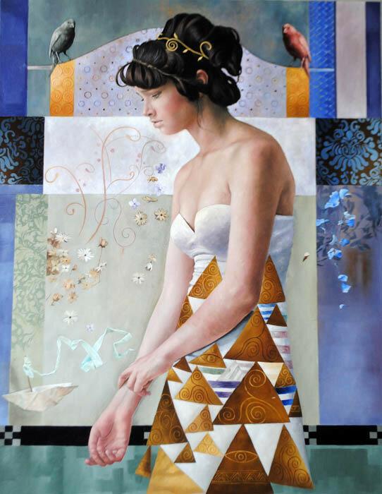 Paulo Cabral_pintor_brasileiro_artodyssey_paintings (20).jpg