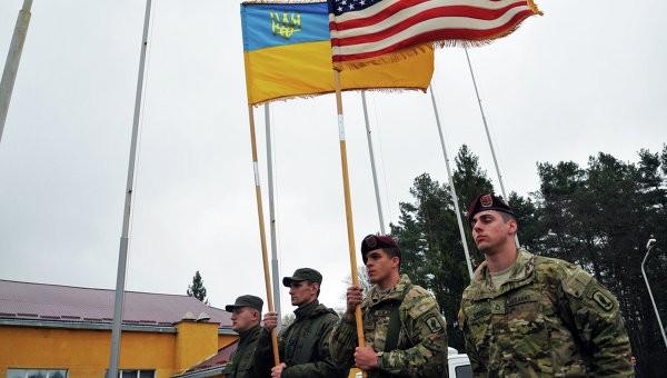 Пайетт: Украина натекущий момент  ненуждается втранше МВФ