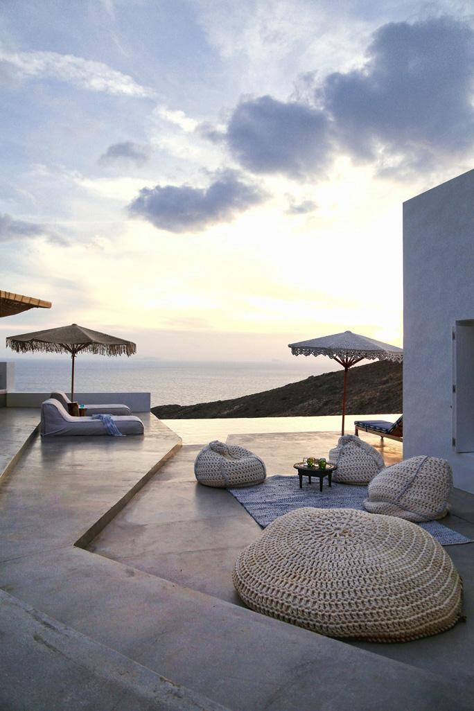 summer-house-in-greece-12.jpg