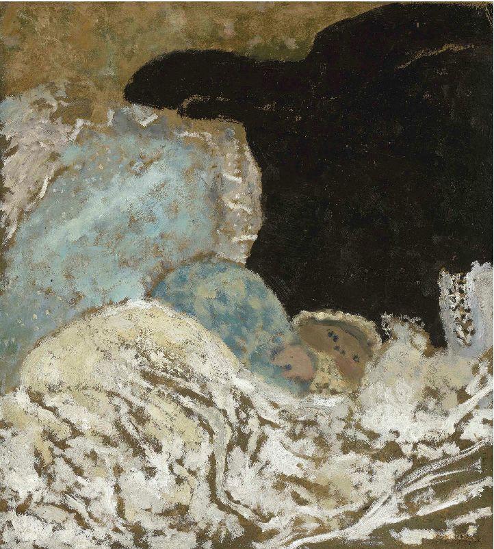 1856.jpg